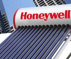 Honeywell-Icon