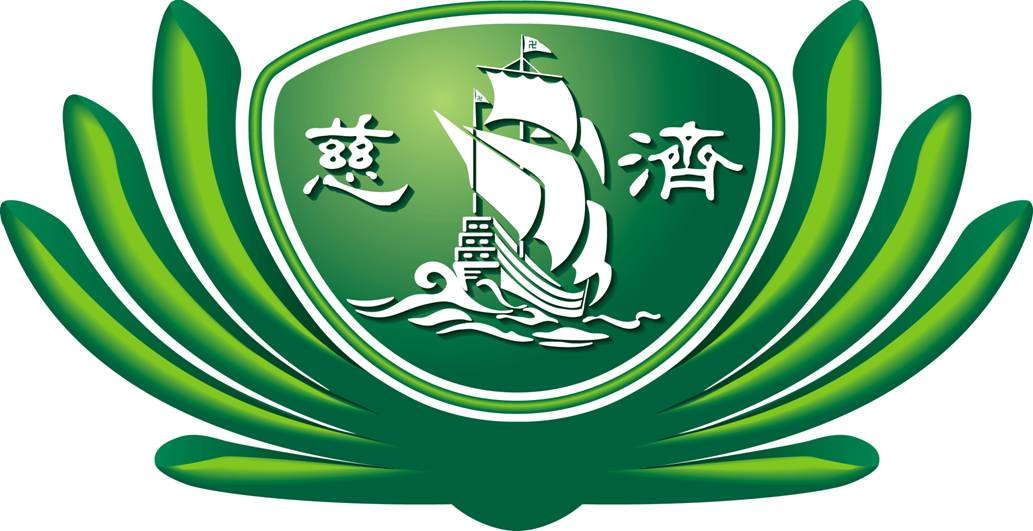 Project Yayasan Buddha Tzu Chi Indonesia