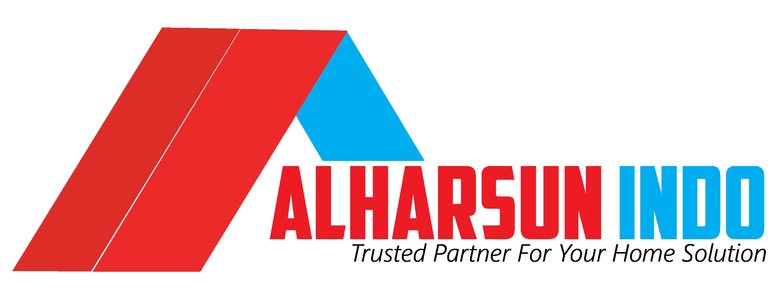 alharsunindo.com